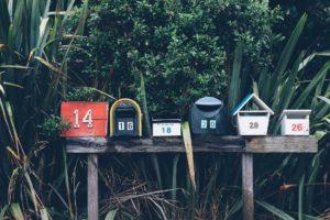 Numerals: Nominative or Genitive?