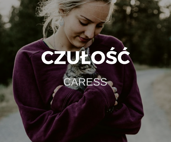10 beautiful Polish words which will make you fall in love with Polish! [AUDIO]