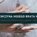 Polish Genitive