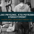 stereotypes about polish