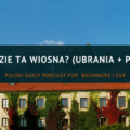 Polski Daily for Beginners 014