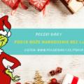 Boże Narodzenie bez lukru