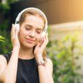 polish listening practice