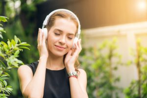 10 steps to make Polish listening practice less boring and more efficient