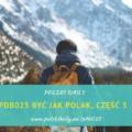 pdb025