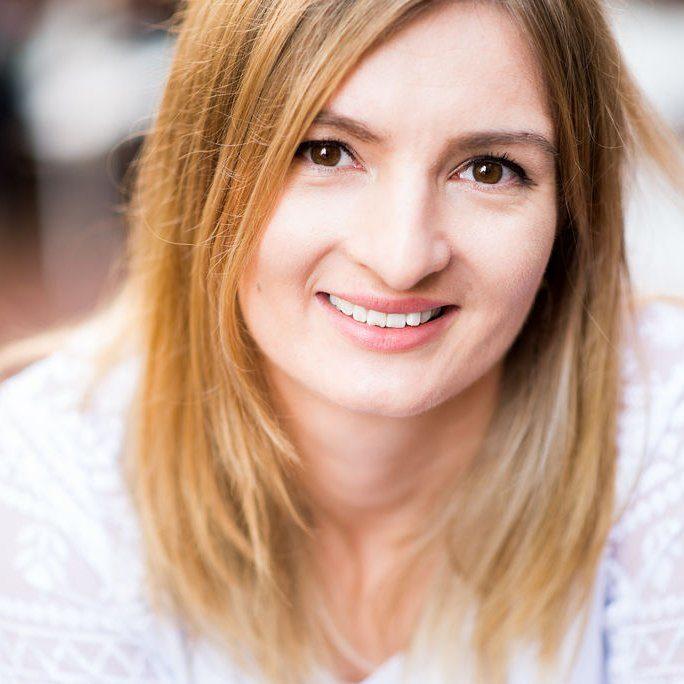 Paulina Lipiec